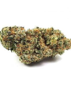 comprar marihuana legal