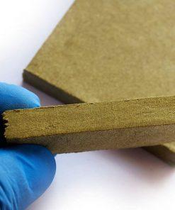 polen resina cbd legal