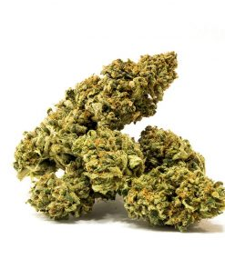 comprar cannabis legal