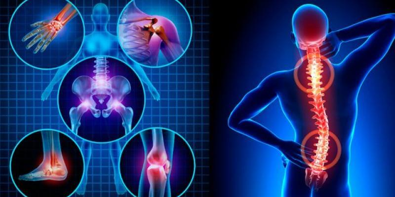 uso terapéutico CBD para el dolor crónico