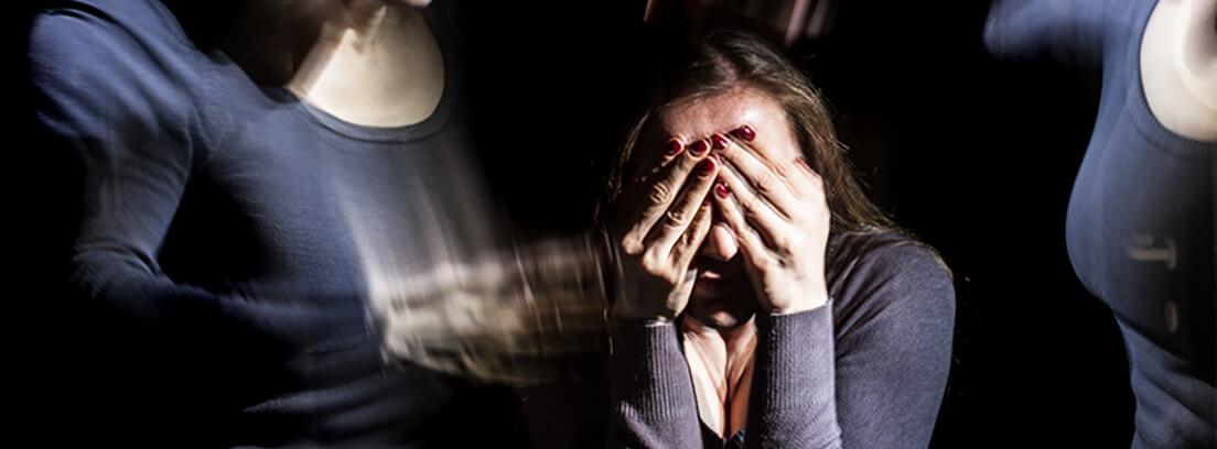 uso terapéutico CBD para la esquizofrenia