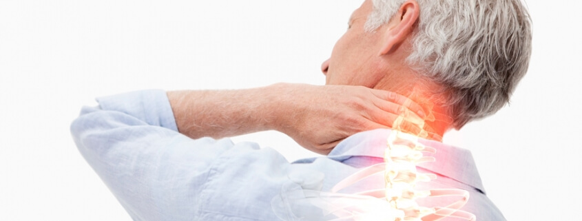 uso terapéutico CBD para la fibromialgia